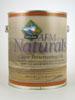 Naturals Clear Penetrating Oil