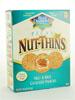 Nut Thins - Pecan