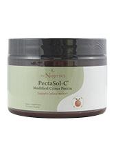 PectaSol-C Powder