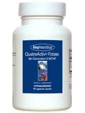 QuatreActiv Folate