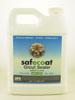 Safecoat Grout Sealer