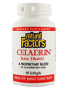 Celadrin Joint Health