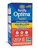 Fortify Optima Max Potency Probiotic 100 Billion