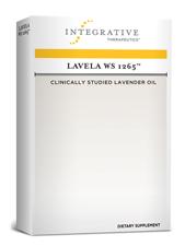 Lavela WS 1265