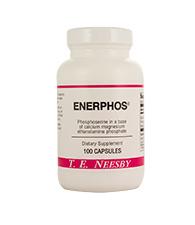 Enerphos