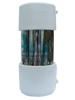 UC-50 Under-The-Counter Water Purifier (Sealed)
