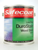 Safecoat DuroStain Wood Stain - Walnut