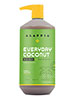 EveryDay Coconut Body Wash - Normal to Dry Skin