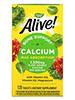 Alive! Calcium Bone Formula