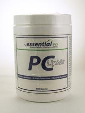 EssentialPC PC Lipids