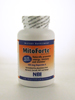 MitoForte