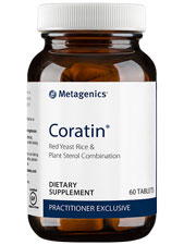 Coratin
