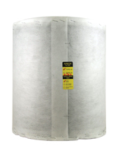 45D Carbon Filter without Particulate Filter