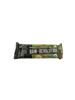 Spirulina Dream Organic Live Food Bar