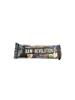 Chocolate Coconut Bliss Organic Live Food Bar