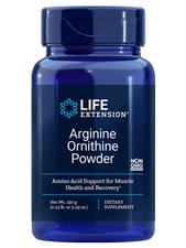Arginine/Ornithine Powder