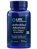 ArthroMax Advanced NT2 Collagen & ApresFlex