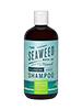 Balancing Argan Shampoo - Eucalyptus & Peppermint Scent