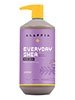 Everyday Shea Body Wash - Lavender