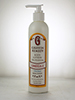 Omega 3 Body Lotion - Unscented