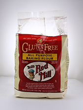 All Purpose Baking Flour - GF