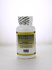 NattoPine