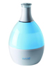 Humio Humidifier with Aroma Oil Compartment