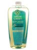 Au Naturelle Hypoallergenic Unscented Liquid Soap
