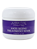 Anti-Aging Treatment Mask