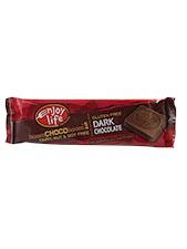 Dark Chocolate Boom Bar