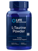 L-Taurine Powder