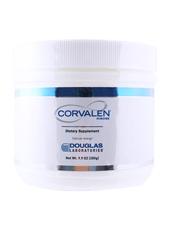 Corvalen