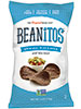 Original Black Bean Chips Sea Salt