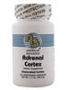 Adrenal Cortex 200 mg