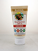 Broad Spectrum SPF 30 Sunscreen Unscented