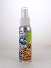 Bug Bee Gone Insect Repellent