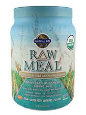 RAW Meal Original