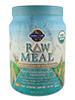RAW Meal Original
