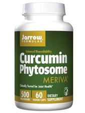 Curcumin Phytosome