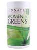 Women + 40 Greens