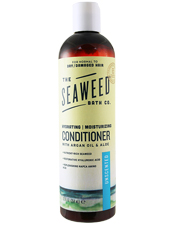 Conditioner With Argain Oil & Aloe - Unscented