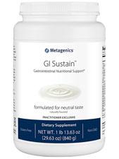 GI Sustain
