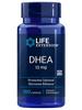 DHEA 15 mg