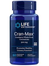 Cran-Max