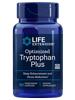 Optimized Tryptophan Plus