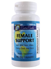 Female Support