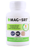Magnesium w/SRT