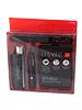 Radiant Beauty Kit