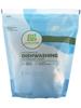 Automatic Dishwashing Detergent Pods - Fragrance Free