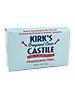 Original Coco Castile Soap - Fragrance Free